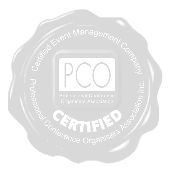 PCO certification