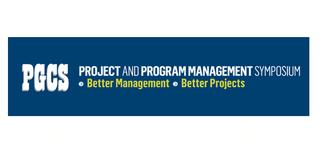 Project & Program Management Sypmosium (PGCS) 2019