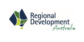 Regional Development Australia National Forum 2019