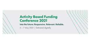 Activity Based Funding Conference